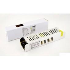 Блок Ecola  питания для св/д лент 12V 100W IP20 187x47x37 (интерьерный) B2N100ESB ECO 563243