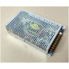 Драйвер  драйвер (блок питания) для св/д ленты 12V 250W 200х110х50  GDLI-250-IP20-12 IP20 512900 General 614183
