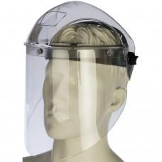 Щиток защитный лицевой НБТ2  ВИЗИОН TITAN 424390