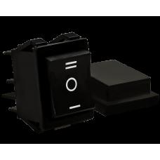 Кнопка подъема и опускания РА-1000 (№45) EURO-LIFT 00013481