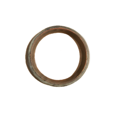 Кольцо Тормозное кольцо для ZD1 31-4 (2т), ZD1 32-4 (3,2т) EURO-LIFT 00-00002410