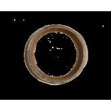 Кольцо Тормозное кольцо для ZD1 41-4 (5т) EURO-LIFT 00-00002411