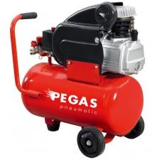 Компрессор  маслянный PG-2025 Pegas 6608