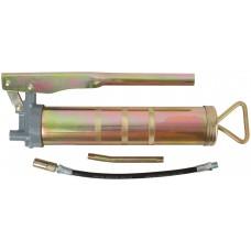 Шприц автомобильный металлический 400 мл FIT 64954