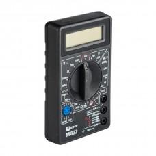 Мультиметр  Master мультиметр цифровой M832 In-180701-bm832 EKF 658875