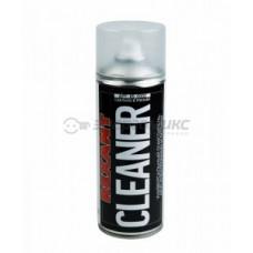 Очиститель  CLEANER  универс. 400мл, 85-0002 REXANT 607802