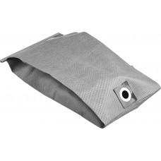 Мешок тканевый,  , для пылесосов модификации М4, многоразовый, 60 л Зубр МТ-60-М4