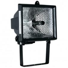 Галогеновый прожектор 150 W/ STERN 93205