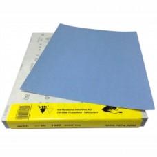 Бумага абразивная для работы по сухому P400 230x280мм SIA 3855.8589.0400.01
