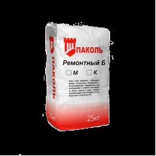 Гидропаколь Обмазочный (броня, ингибитор коррозии) (Смесь сухая цементная сульфатостойкая обмазочного типа) (мешок 25 кг ) (28.05.2022)
