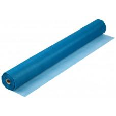 Сетка  STANDARD противомоскитная в рулоне, стекловолокно+ПВХ, синяя, 0,9 х 30м Stayer 12528-09-30