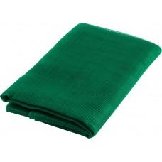 Сетка  STANDARD противомоскитная, для двери, в индивидуальной упаковке, стекловолокно+ПВХ, зеленая, 1,1х2,2м Stayer 12521-11-22