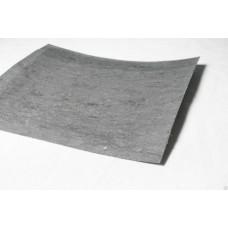 Паронит ПМБ 0,5мм (цена за 1кг) вес~ листа 1м*1,5м 1,5кг