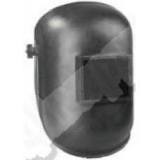 Маска сварщика 110х90мм НН-С-702 У1 110803