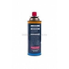 Газ для горелок (балон)