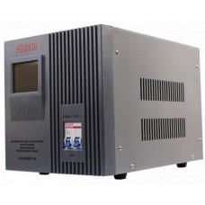 Стабилизатор ресанта АСН- 5000/1-Ц
