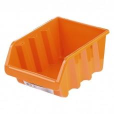 Лоток для метизов 16х11,5х7,5 см, пластик// STELSР 90800