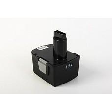 Батарея аккумуляторная 12В,1,5А/ч (ДА-18ЭР)