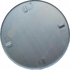 Затирочный диск 900мм (800 к 900 машине)