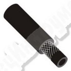 Рукав кислородный d=9мм 13 мм (черный) 3 класс