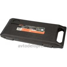 Компрессометр (АвтоDело) бензин (универсальный 4пр) (40063) 10552