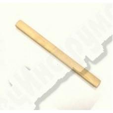 Ручка для кувалды 750 мм.
