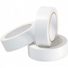 Изолента белая 3шт, 19 мм х 10 м, MATRIX 88856