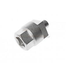 Адаптер для проворачивания коленвала (VW, AUDI) JTC /1/10 JTC-4035