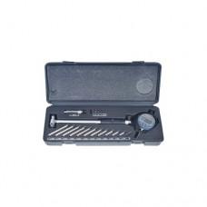Нутромер 50-160мм цифровой АвтоDело (40160) 14758