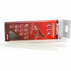 Термоклей прозрачные, 11*200мм, 6 шт./упак. // MATRIX 930720