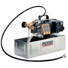 Гидропресс электричечский 230V RIDGID 1460E 19021
