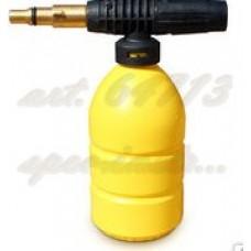 Пеногенератор  для моек высокого давления AL