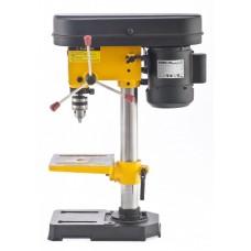 Станок сверлильный DDM-350-5, 13 мм, 5 скоростей // DENZEL 95320