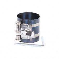 Оправка для поршневых колец 53-175мм Н=75мм (АвтоDело) 40054
