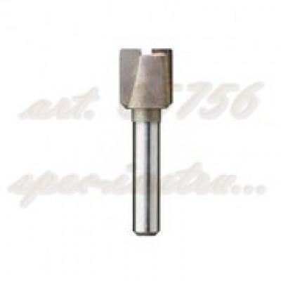 Фреза для кромочно-петлевого фрезера 18x6 мм Felisatti 933380201