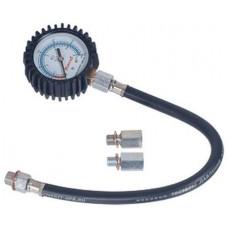 Измеритель давления топлива (АвтоDело) 40083