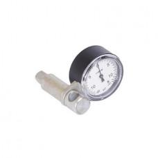 Ключ динамометрич. стрелочный до 15кг. МТ-4 0-150 НМ