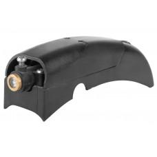 Лазерный прицел CS50160-999