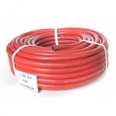 Рукав ацетиленовый (красный) 9х17 Aurora 9х17
