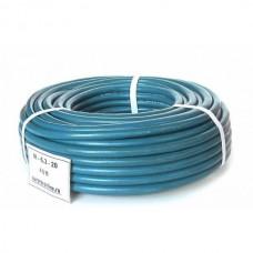 Рукав кислородный (синий) 6х13 Aurora 6х13