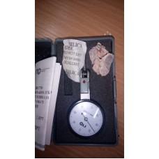 Индикатор ИРБ 0-0,08 (цена деления 0,01)