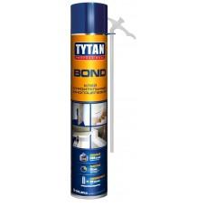 Клей TYTAN Bond универсальный 750мл