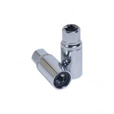 Шпильковерт эксцентриковый (10mm) АвтоDело