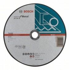 Круг отрезной 115*2,5 Bosch 2.608.603.164
