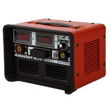 Пуско-зарядное устройство BESTWELD Autostart 620A BW1650A