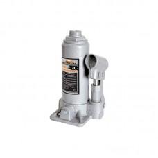 Домкрат бутылочный 3т (выс.подъема 180-350мм) АВТОСТОП AJ-003