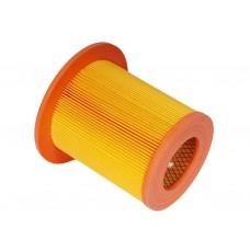 Фильтр воздушный SCT SВ 201 ВАЗ 2110-15, 2123 инжектор