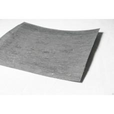 Паронит ПМБ 4мм (цена за 1кг)
