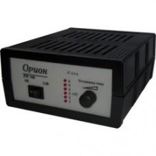 Зарядно-разрядное устройство S-80005 для АКБ на длительном хранении 12V (0.5A) 220V CARSTEL