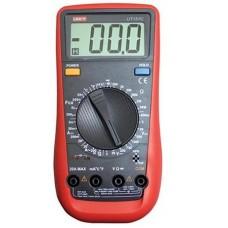 Мультиметр UNI-T UT151C 13-1021